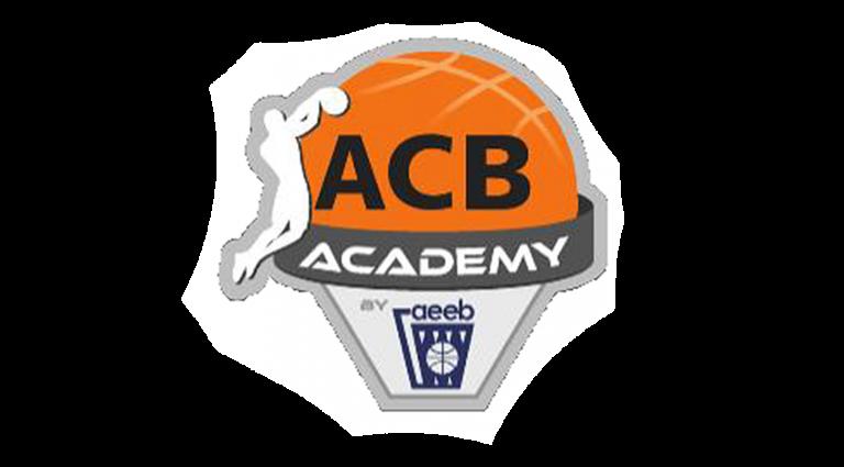 ACB Academy Logo