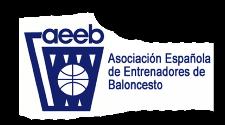AEEB Logo