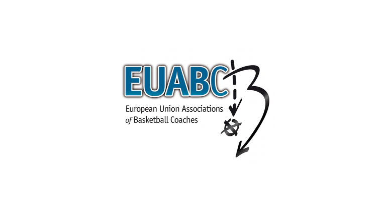EUABC Logo