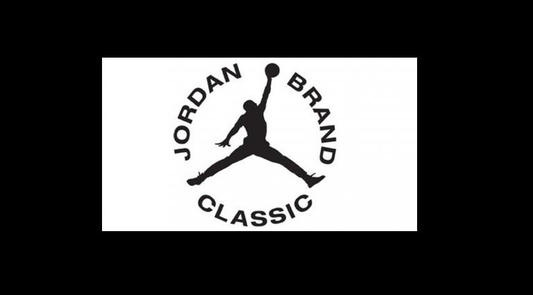 Jordan Classic Brand