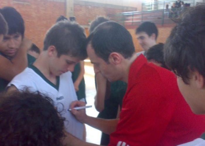 autografos9